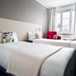 Hotell Rogge i Strängnäs
